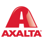 Axalta Paint Supplier Osborn Park Perth