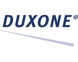 Duxone Automotive Car Paint Perth