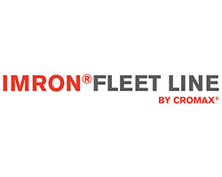 Imron Fleetline Automotive Paint Coatings