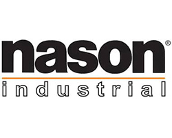 Nason Industrial Automotive & Industrial Paint Coatings Perth