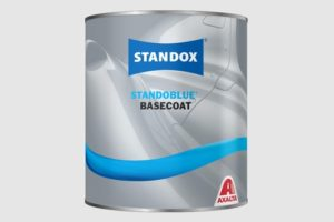 Standoblue Paint Supplies Perth Australia
