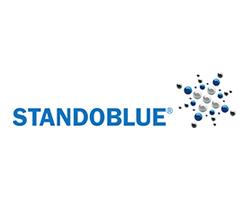 Standoblue Automotive Car Paint Perth
