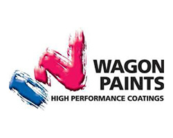 Wagon Paints Industrial Coatings Perth