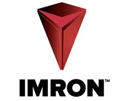Imron Aviation Aerospace Coatings Paints