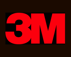 3M Automotive Supplies Perth Adhesives Abrasives
