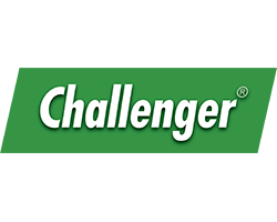 Challenger Automotive Paints Perth