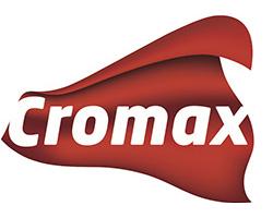 Cromax Automotive Car Paint Perth Refinishing