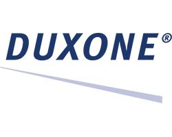 Duxone Auto Paint Refinishing Perth