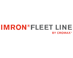 Imron Fleet Line Industrial Coatings and Paint Perth