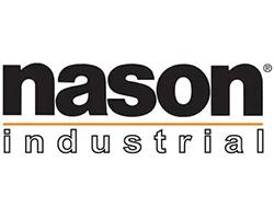 Nason Industrial Paint Coatings Perth