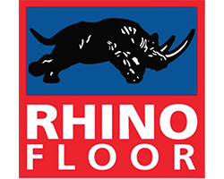 Rhino Floor Industrial Coatings Perth