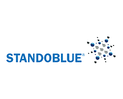 Sandoblue Auto Paint Refinishing Perth