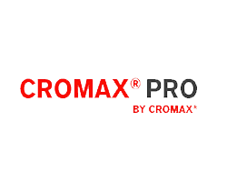 Cromax Pro Automotive Paint Coatings Perth