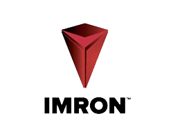 Imron Aerospace Aviation Coatings Perth