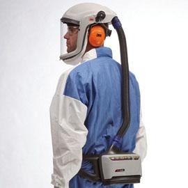 Respirators Perth