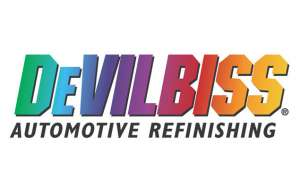 Devilbiss Spray Guns Perth