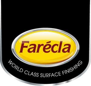 Farecla Automotive Refinishing Polish